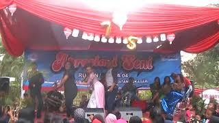 Kolot Kalapa - Rita Tila Bodoran Sunda