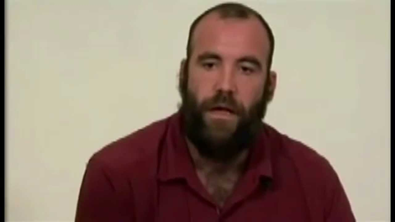 rory mccann in clash of the titans