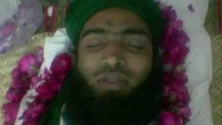 Repeat youtube video Mufti e Dawateislami