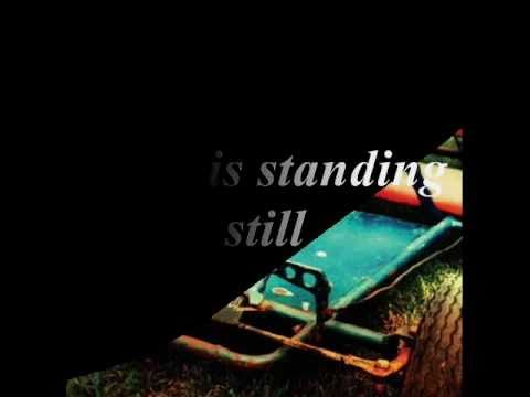 The All American Rejects | Time Stands Still | Lyrics (FREE MP3 Download)