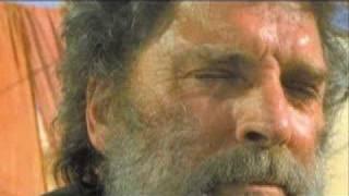 """ENNIO MORRICONE -""""Moses Theme (Main Title)"""" (1974)"""