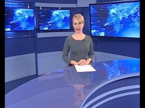 Вести Бурятия. 09-00 Эфир от 25.02.2017