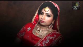 Wedding Highlights   Sajna Ve   Rahat Fateh Ali Khan   Sufi Song   Latest Punjabi Song 2017