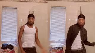 YG-Go Loko ft. Tyga, Jon Z tiktok dance