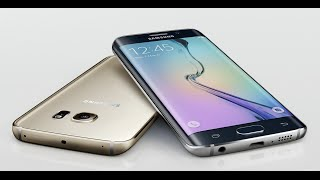 Video Samsung Galaxy S6 Edge Ön İncelemesi download MP3, 3GP, MP4, WEBM, AVI, FLV Desember 2017