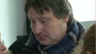 Brandserie Weißenthalsmühle: Freispruch für Betreiber vor Gericht
