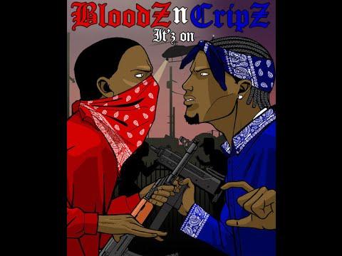 400 Tree Top Pirus vs Seville [BRAWL] LS-RP.ES - YouTube Gangs Bloods