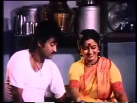 vlc record 2016 08 16 12h53m21s oorkavalan comedy mp4