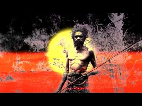 2 Horas de musica Aborigen de Australia - Spirit of Australia (aboriginal music)