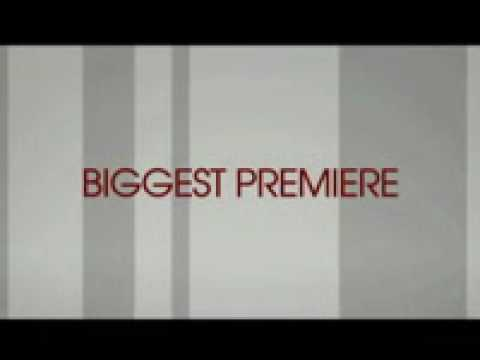 Download The Closer season 4 promo #2