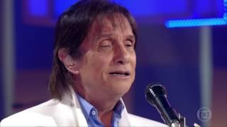 Baixar Caetano Veloso, Gilberto Gil e Roberto Carlos - Marina Morena