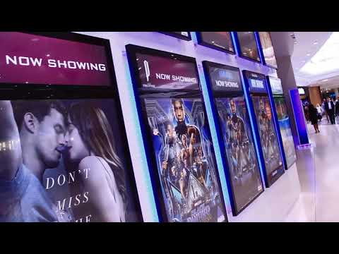 Infoprotect partners Ster Kinekor on its digital transformation journey