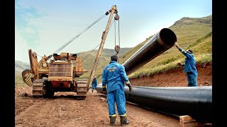 Газопровод Иран Армения