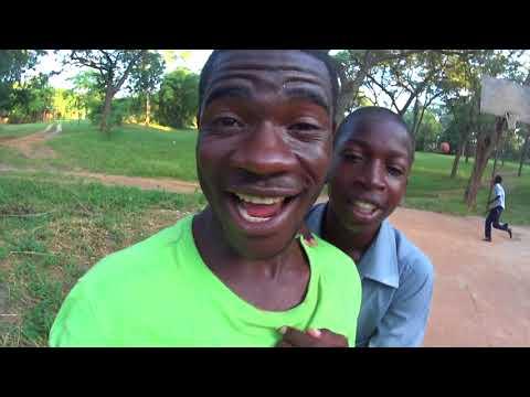 Medical Mission Trip to Zimbabwe