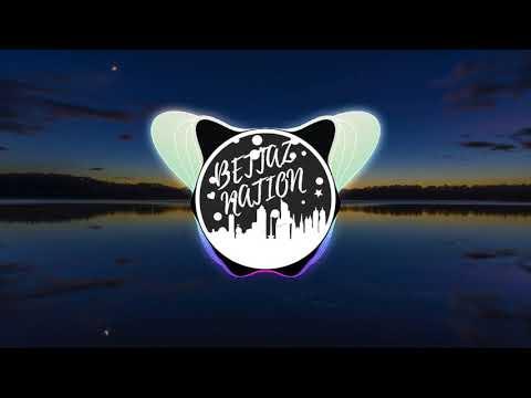 Kehlani Ft. Dolla Sign - Nights Like This (Remix)