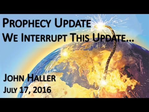 2016 07 17 John Haller