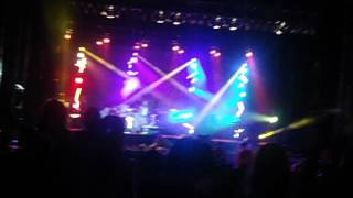 Download Victoria Justice - Best Friend's Brother (BFB) - Live at the Maryland State Fair 8/31/12 MP3 song and Music Video