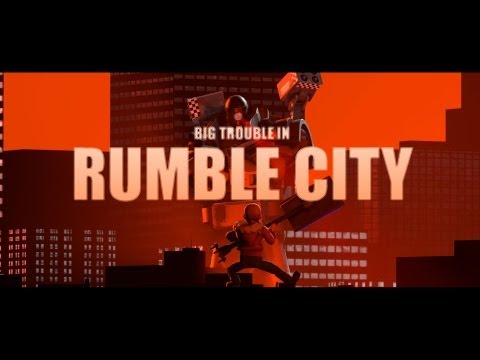 big-trouble-in-rumble-city