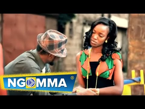 mungu-yupo-by-florence-andenyi-ft-b2-shan-(official-video)
