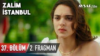 Zalim İstanbul 37. Bölüm 2. Fragmanı (HD)