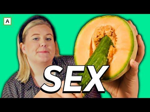 Martha og Tonje om sex og onani