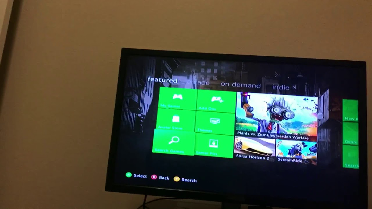 How To Download Fortnite On Xbox 360 Actually Works Youtube