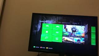 How to download fortnite on Xbox 360 (actually works!!)