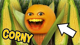 Corny Supercut!