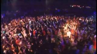 20 - Pixote - Burguesinha (Encerramento DVD Obrigado Brasil)