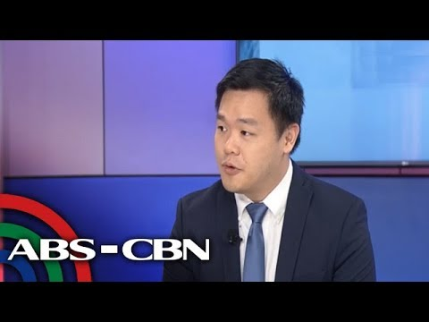 Early Edition: Cryptocurrency Market Consolidating, Says PDAX CEO