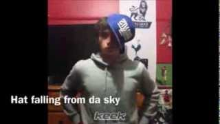 Favorite Keeks by Luke Brooks