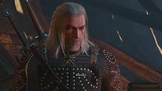 Baixar The Witcher 3: El señor de Undvik