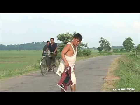 O Arleng Hai - Hemtunpi | Karbi Movie Videos