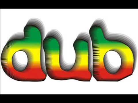Manasseh-creation Dub