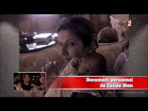 Celine Dion - Emotional Video
