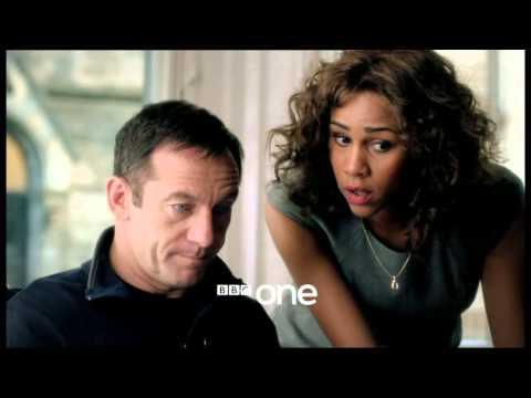 Download Case Histories Series 2 - BBC Trail Ep2