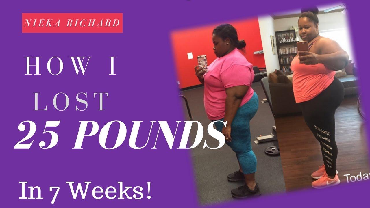 Bodybuilding lose weight workout plan