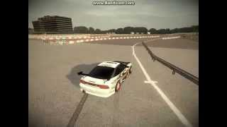 Live For Speed Drift Edition 2015 !!! DOWNLOAD !!!!PROMO !!!