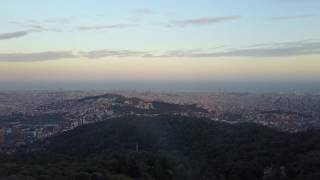 Barcelona | Paul Lewis