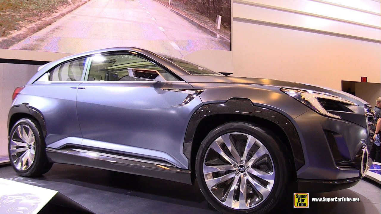 Luxury New England Auto Show 2017