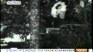 tulisang pugot (1952)