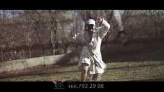 Лучший ведущий Украины Руслан Костов(RK Revolution studio представляет. Один из лучших ведущих Украины Руслан Костов и его профессиональная команда...., 2014-02-24T07:55:11.000Z)