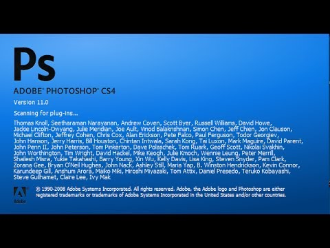 adobe photoshop cs4 free download full version for windows 7 64 bit