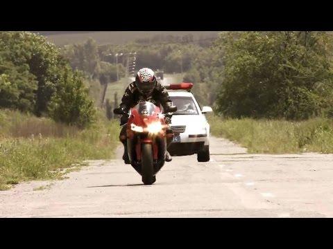 Изменения в ПДД и ОСАГО для мотоциклистов!