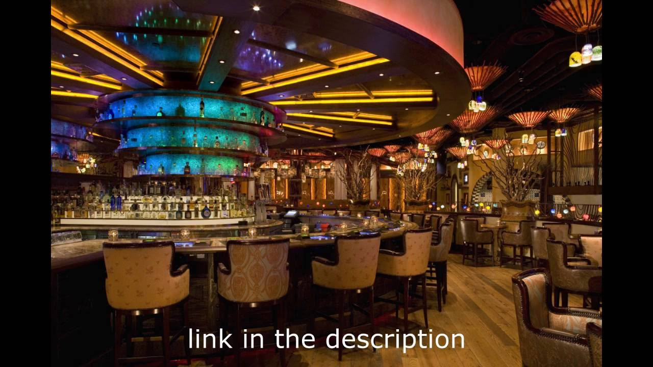Fortune valley hotel and casino hard rock casino clubs