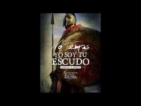 GUERRA ESPIRITUAL AL SONIDO DEL   SHOFAR Y TAMBORES