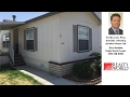 3700 Quartz Canyon Road, Riverside, CA Presented by Gary Zendejas.
