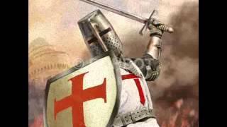 Crusader   Resilience
