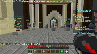 Baixar Playing 2b2t.org For The First Time | Live [Minecraft]