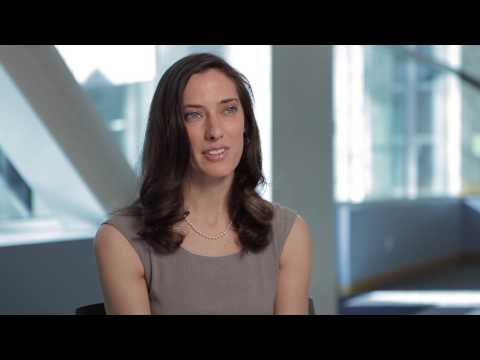 Danielle Sepulveres on HPV & Cervical Cancer Prevention